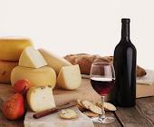 Programa Curso de Armonización de Vinos & Comidas