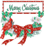 Merry Christmas to You and Your - this will also link to the Christmas Book Index