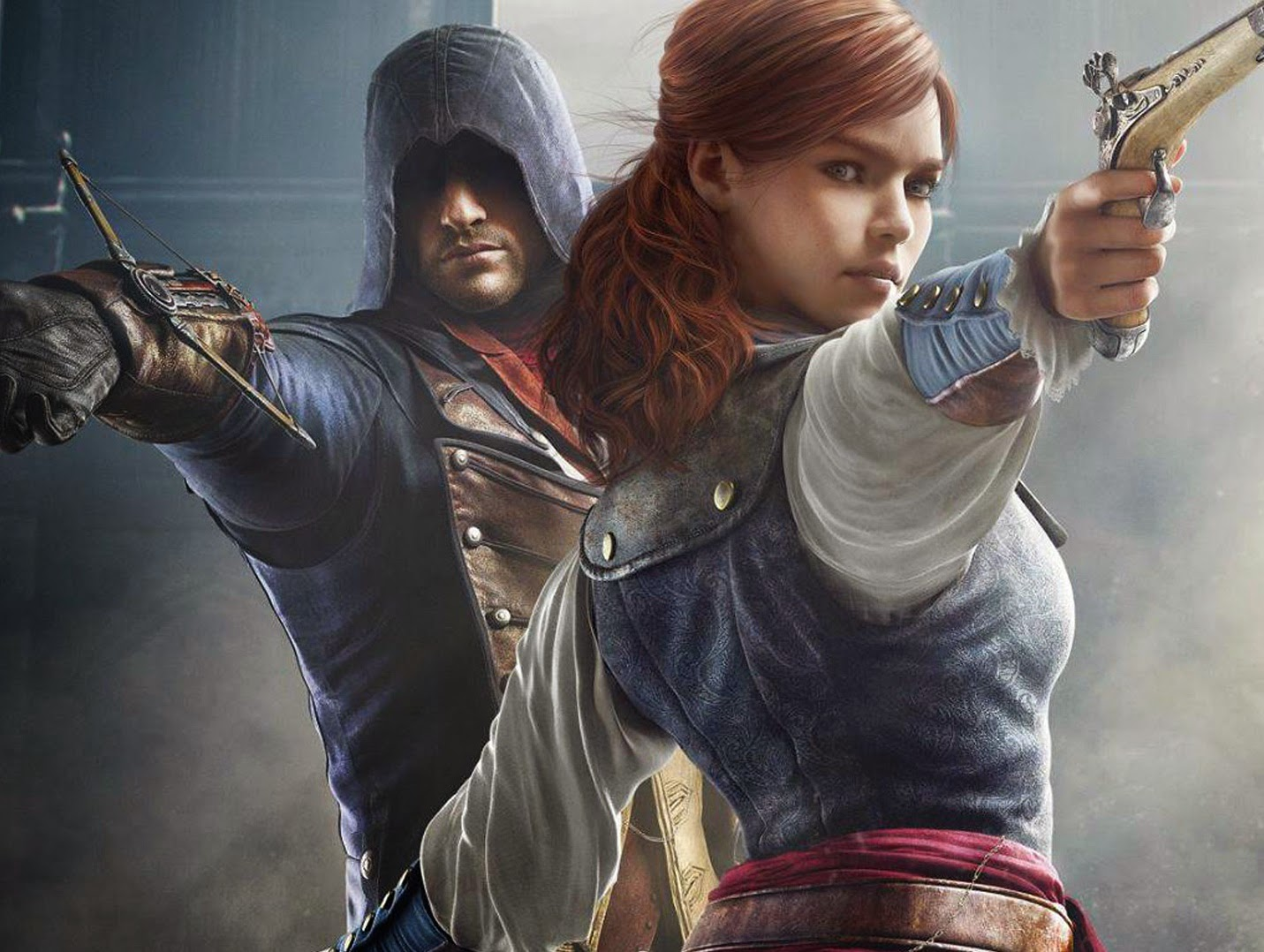 assassin creed unity download