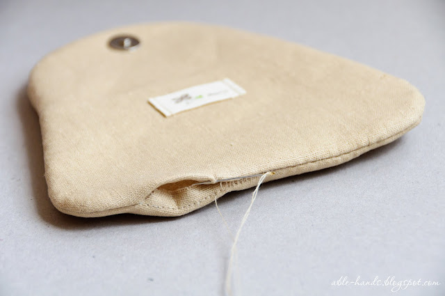Текстильные органайзеры своими руками фото 888