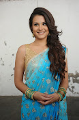 Naziya photos at Aashiqui 2 Telugu Remake-thumbnail-13