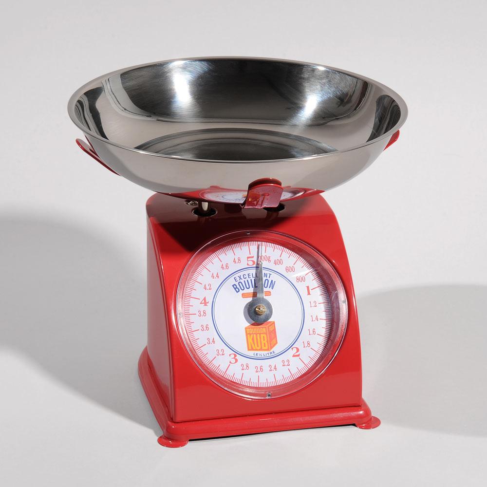 Clases de cocina con clase pesos medidas y temperaturas for Peso de cocina