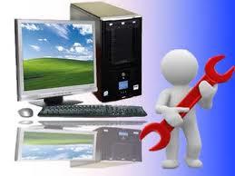 http://1.bp.blogspot.com/--zTvnoh1XQw/T8BpIjzkw8I/AAAAAAAAAD8/VLOjZvkm2pI/s1600/servis.jpg
