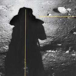 raq4 Jack Whites Apollo Hoax Evidence