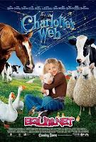 مشاهدة فيلم Charlotte's Web
