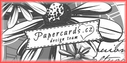 Papercards.cz design team