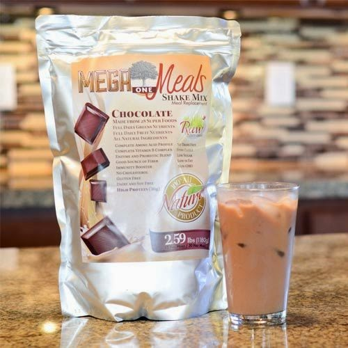 http://totalprepare.ca/shop/freeze-dried-emergency-food/megaone-meal-replacement-shakes/