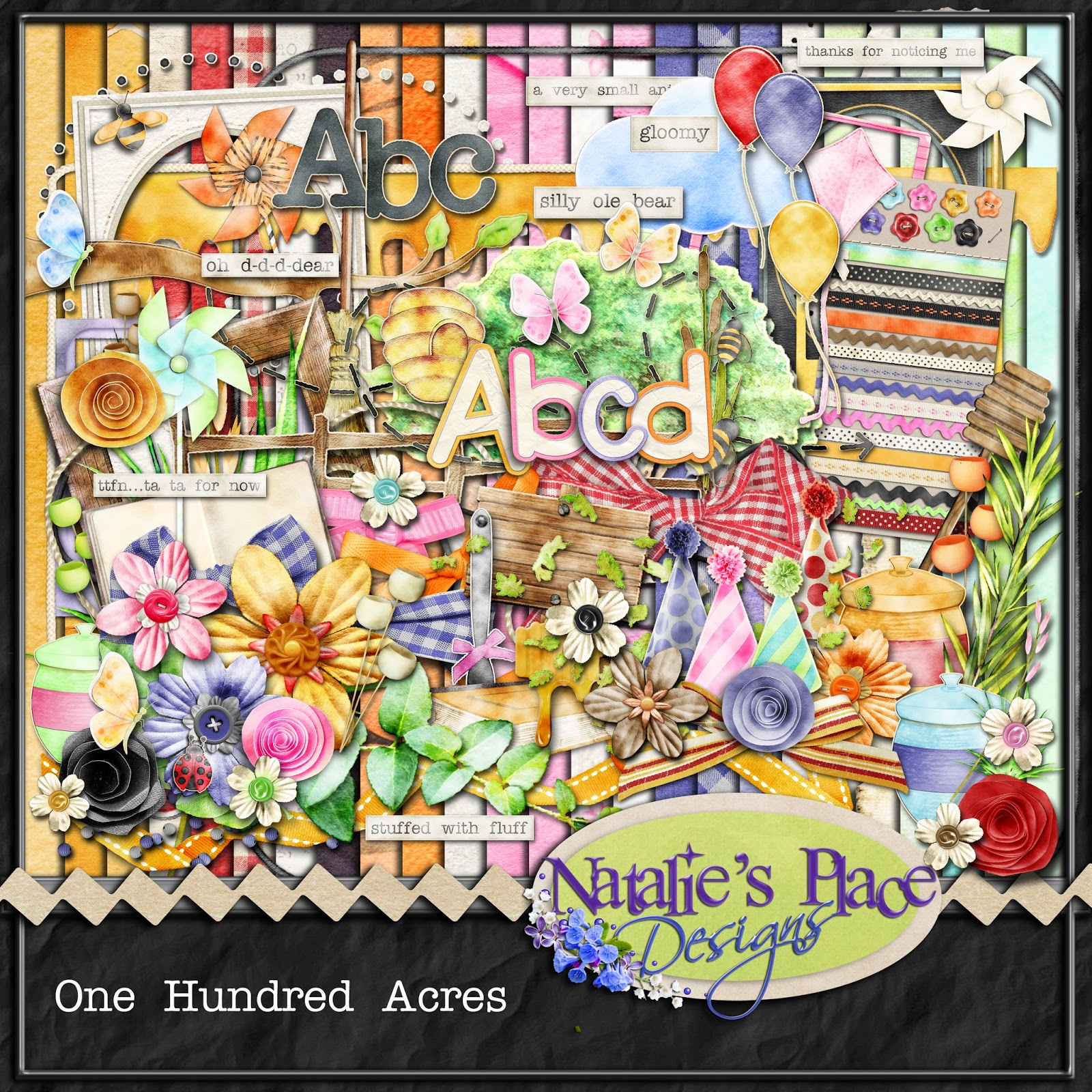 http://natalieslittlecorneroftheworld.blogspot.com/2014/10/deep-in-hundred-acre-wood.html