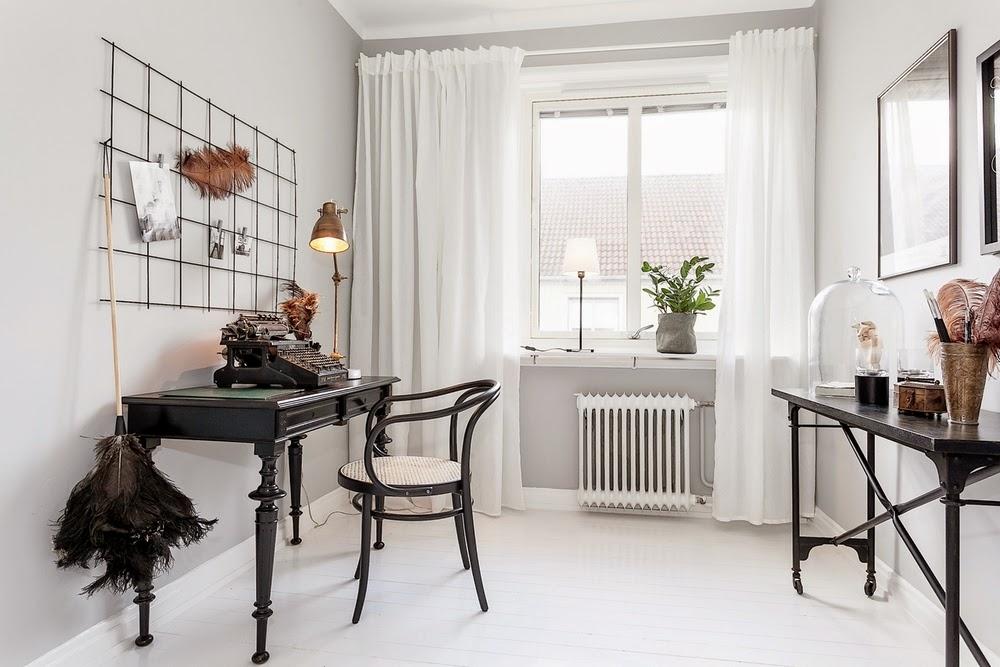 d couvrir l 39 endroit du d cor parfum belle poque. Black Bedroom Furniture Sets. Home Design Ideas