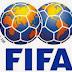 Peringkat Klub Dunia 2013 Versi IFFHS