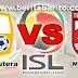 Prediksi Barito Putera Vs Mitra Kukar ISL Selasa 21 Mei 2013
