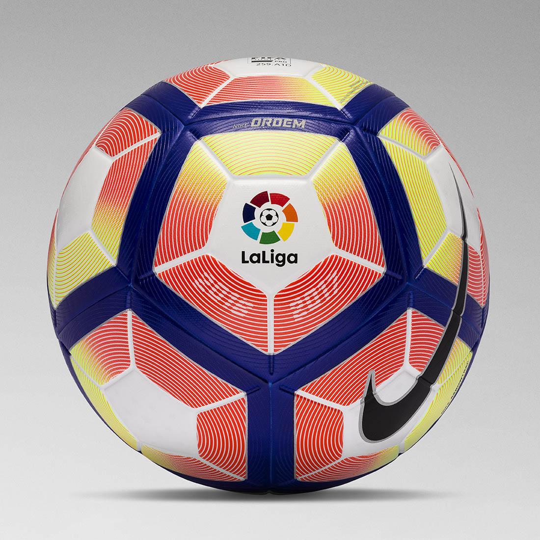 Fútbol Temporada 2016/17