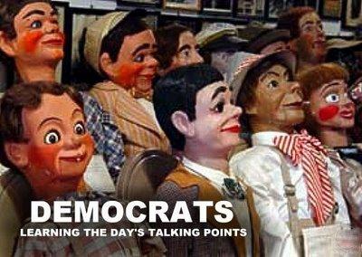 democrats+are+idiots.jpg