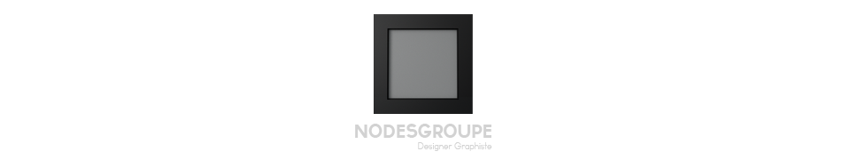 nodesgroupe