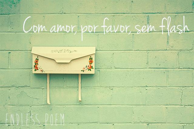 http://1.bp.blogspot.com/--zcp6AhHKhQ/UeNJuLlKCBI/AAAAAAAABhU/CpRf9cRRR-0/s1600/com+amor,+por+favor,+sem+flash.jpg