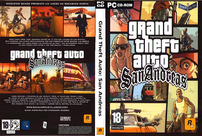 Grand-Theft-Auto-San-Andreas-Pc-Dvd-.jpg
