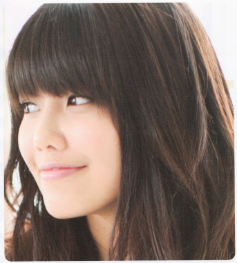 [Image: Soo-Young-girls-generation-snsd-.jpg]