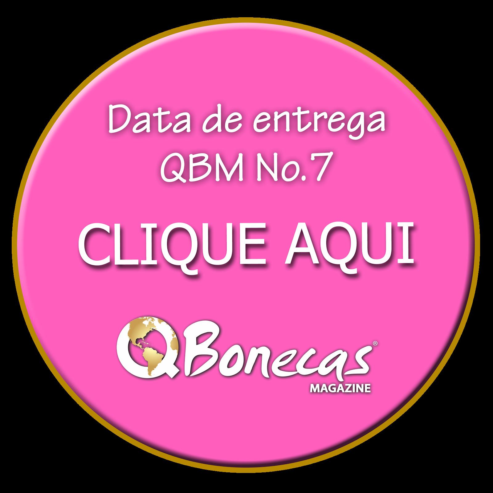 Clientes do Brasil
