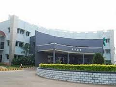 Admission Notice - Asian School of Business Management, Bhubaneswar
