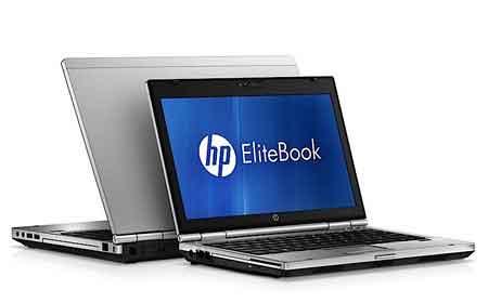 http://1.bp.blogspot.com/--zdkX7bwhrY/TdKVUoQOmbI/AAAAAAAAAGk/AzmQTxjzP-g/s1600/HP-EliteBook-2560p.jpg