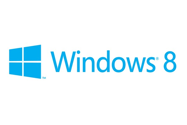 New Windows 8 Logo (pictures)  The Tech Next. Flowchart Signs. Tres Grandes Murals. Likelihood Ratio Signs. Destiny Game Logo. Georgian Lettering. Panic Disorder Signs. Carpet Decals. Sign Banner Print