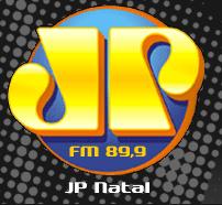 ouvir a Rádio Jovem Pan FM 89,9 ao vivo e online Natal