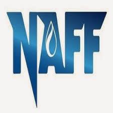 Naff - Tak Butuh Jawaban lirik