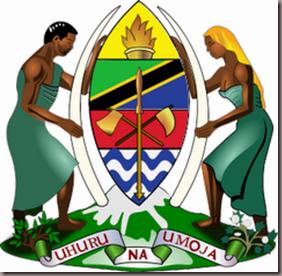 Nafasi+Za+Ajira+Tanzania NAFASI MPYA 14 ZA AJIRA SERIKALINI BRELA