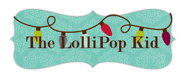TheLolliPopKid