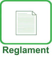 Reglament