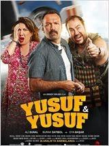 Yusuf Yusuf Filminde Çalan Şarkı (Müzik) Dj Army Oxygen Video izle Dinle