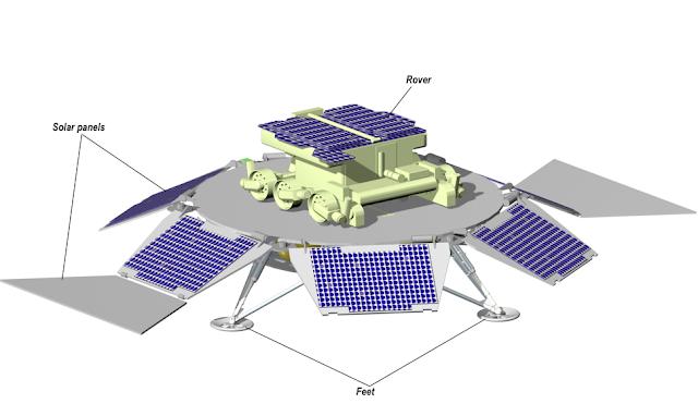 ExoMars: Rusia y Europa se casan para ir a Marte IM+2012-11-20+a+las+22.39.46