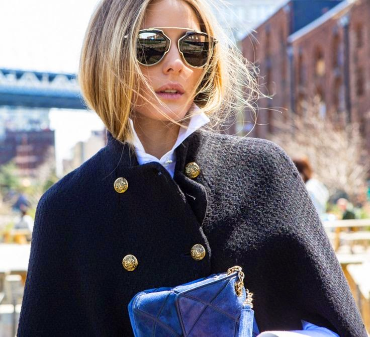 Inpsiration, Fall Fashion, Inpiration Black Cape, Black Cape, Black Cape Coat, Inspiration Black Cape Coat, Cape, Cape Coat, Fall Inpiration,