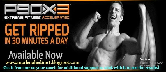 P90X3, weight lifting plan, P90X3 meal plan, P90X3 workouts, challenge group