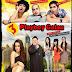 Film 3 Playboy Galau 2013 (Bioskop)