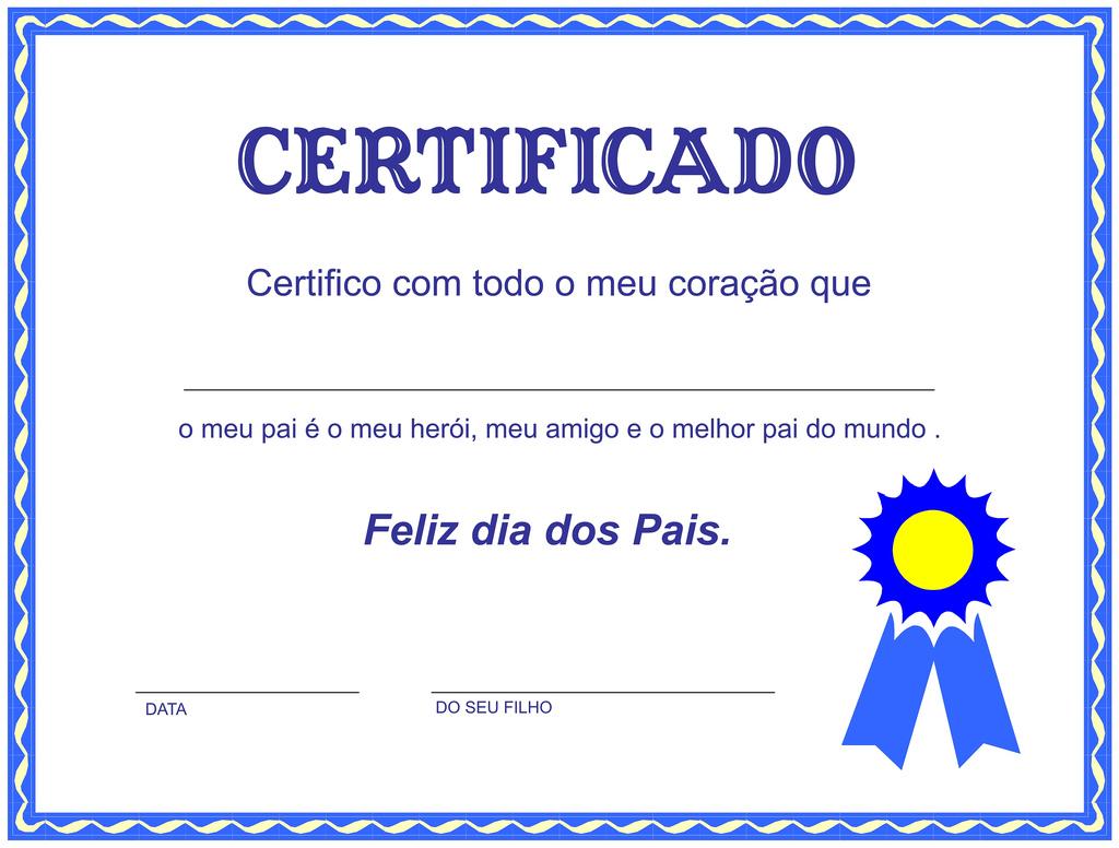 http://1.bp.blogspot.com/--zjqQNUz-No/TkCMt3IwwCI/AAAAAAAAAaI/AsKdqFEHOXQ/s1600/Certificado+para+Pais2.jpg