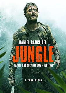 Jungle Legendado Online