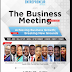 AY, Ubi Franklin, 500 Other CEOs Expected at The Business Meeting 2018. See How To Register