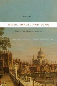 essays in italian poetry and music in the renaissance