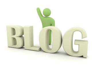 langkah-membuat-blog.jpg