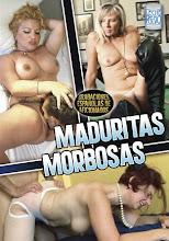 Maduritas morbosas xxx (2008)