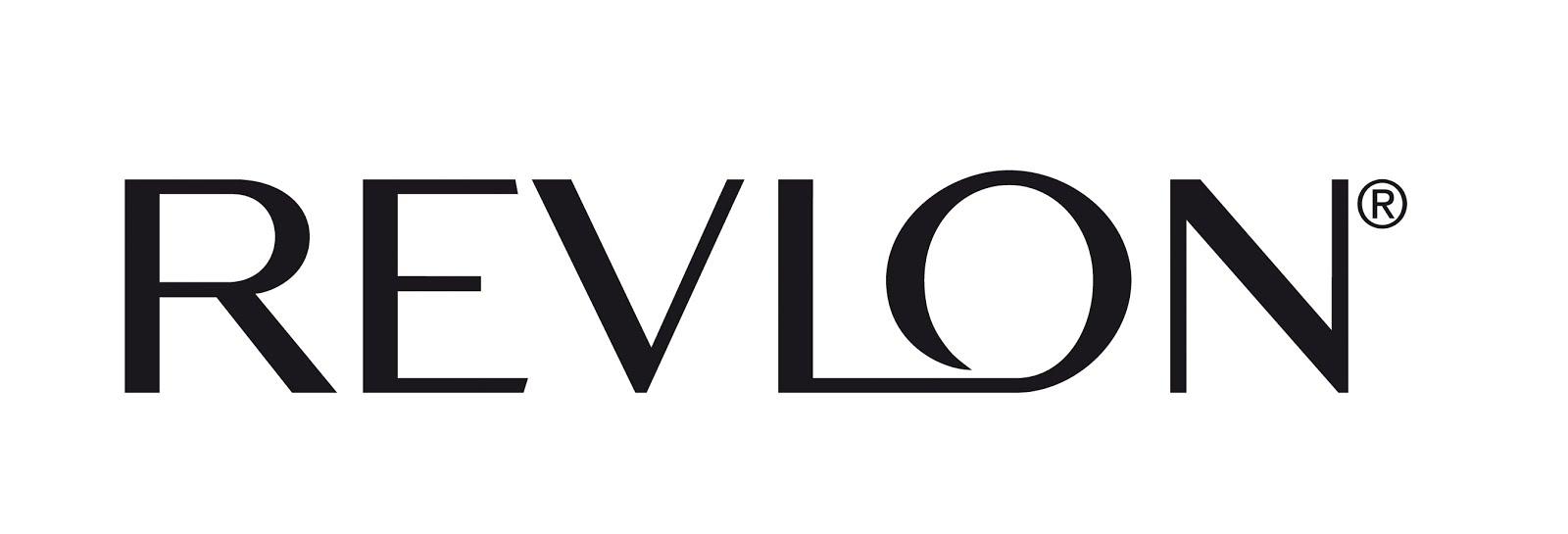 REVLON SLOVENSKO