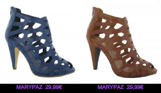 MaryPaz zapatos9