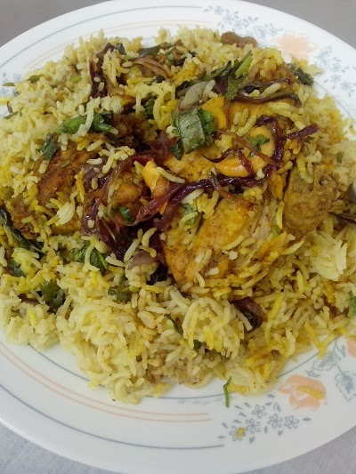 Chicken-dum-biriyani-recipe