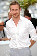 Vestido de esta forma, sería como veríamos a Ryan Gosling interpretando . ylta pdos zcqbpnhyagrcjzbkf