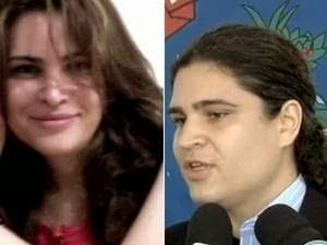 APÓS LICENÇA PARA MUDAR DE SEXO, DELEGADA VOLTA AO TRABALHO EM GOIÁS