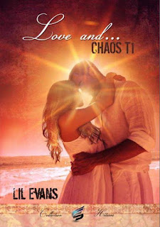 http://lachroniquedespassions.blogspot.fr/2015/10/love-and-tome-1-chaos-lil-evans.html#links
