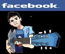 Facebook Gue