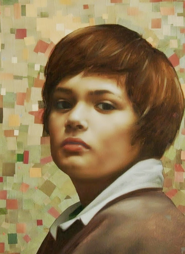 retratos-de-mujeres-contemporaneos