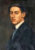 Charles Demuth (1883-1935)